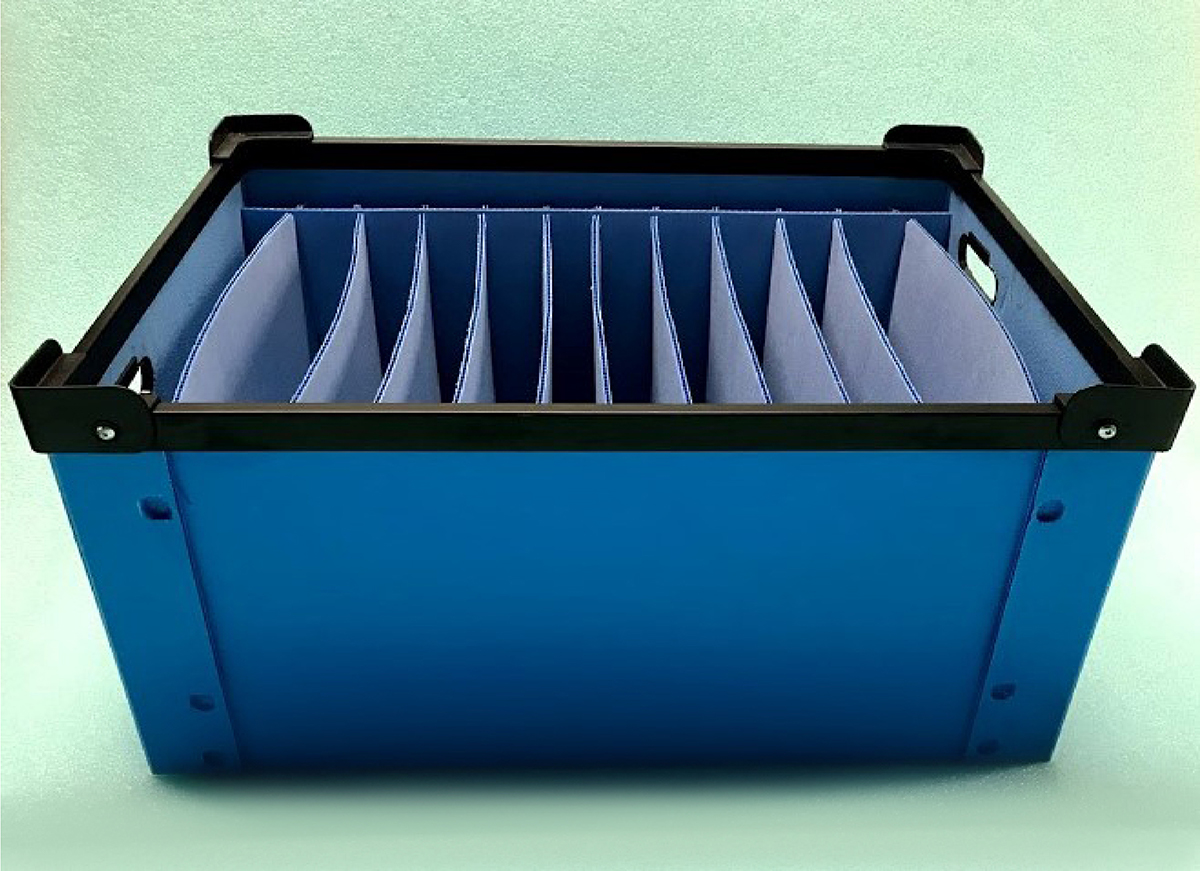 Returnable Tote-100 (final)